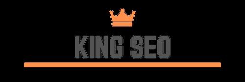 King SEO